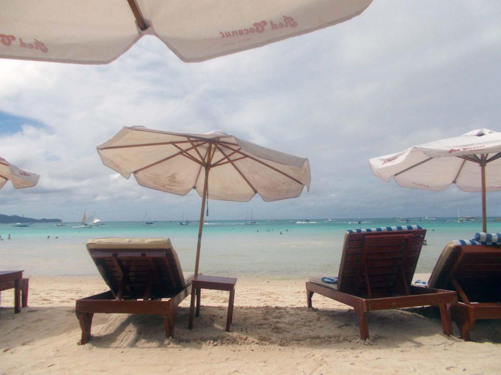Boracay, A Hidden Tropical Paradise boracay-beach01-1024x680