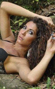 An exploration of transgender lives 9780957261235-cover-sm-197x300