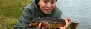 japanese-girl-with-trout-evolution