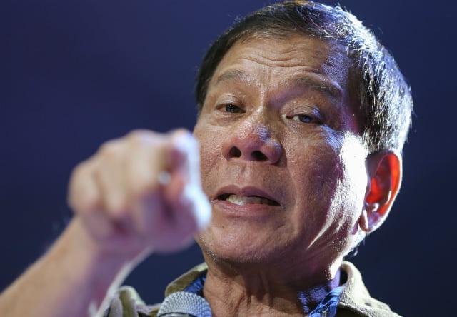 Duterte的圖片搜尋結果