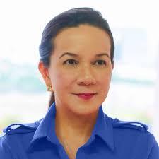 The Duterte Phenomenon duterte-1