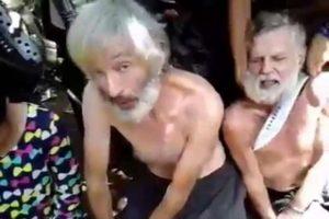 War with Islam: ideology, not people aptopix-nightclub-shooting-florida-300x200