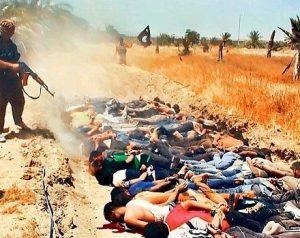 hadith-isis-syria