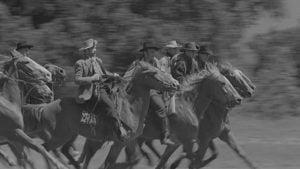 posse-brings-a-message