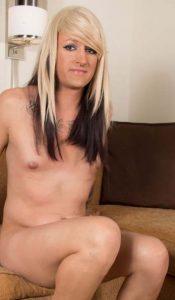 Autogynephilia: Sex as a woman agp-sex-as-a-woman-300x272