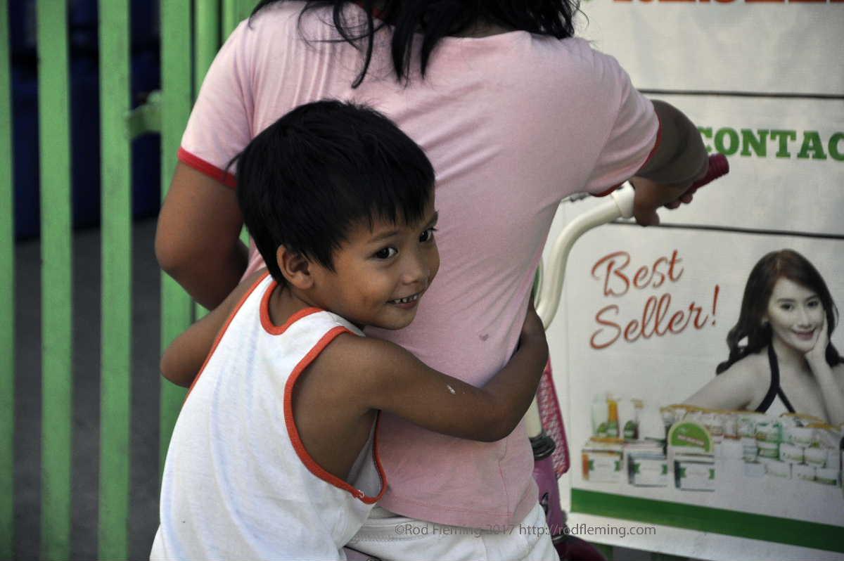Rod_Fleming_Malolos-Philippines-2017_027