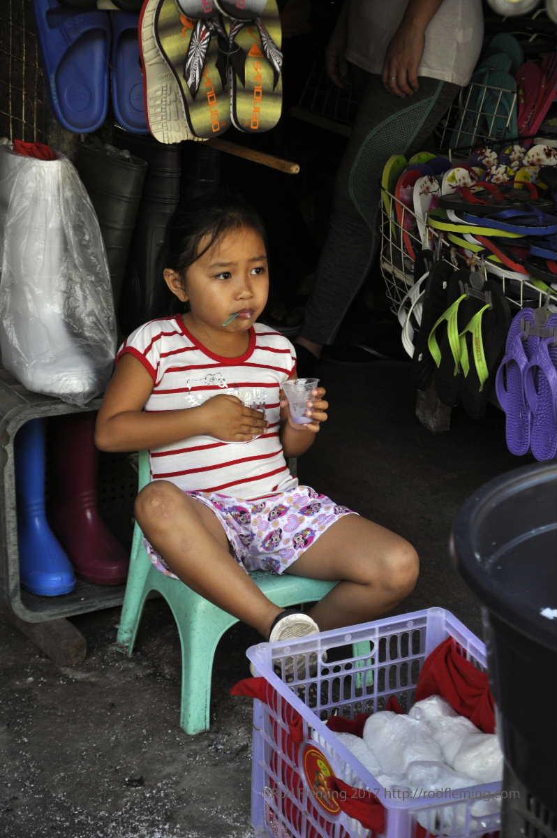 Rod_Fleming_Malolos-Philippines-2017_036