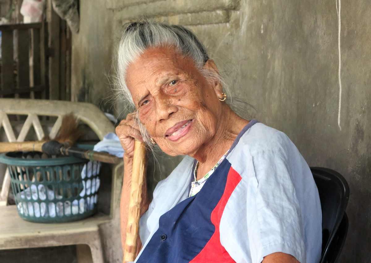 menopause-longevity