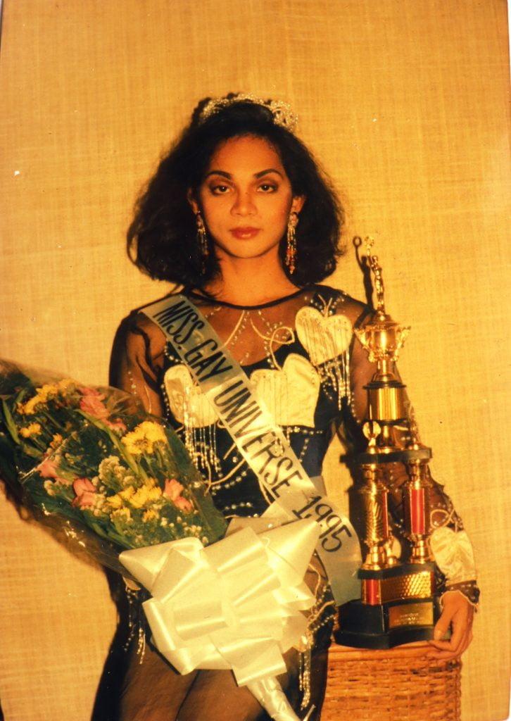 pageant bakla