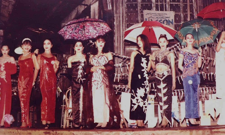 pageant-bakla